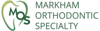 Markham Orthodontic Specialty